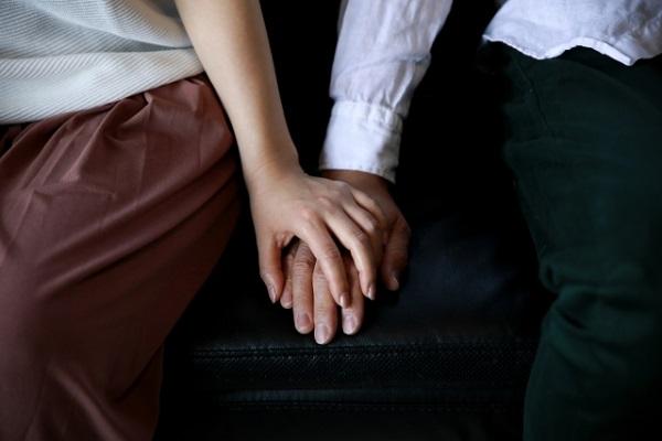 事実婚 駆け落ち