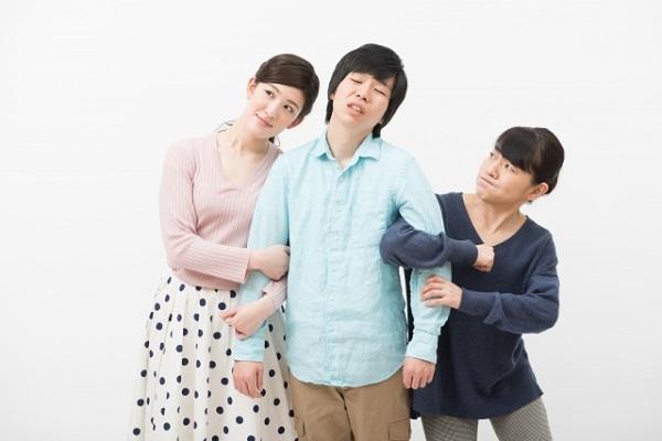 事実婚 親の反対