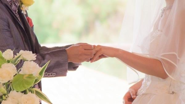 事実婚再婚のメリット