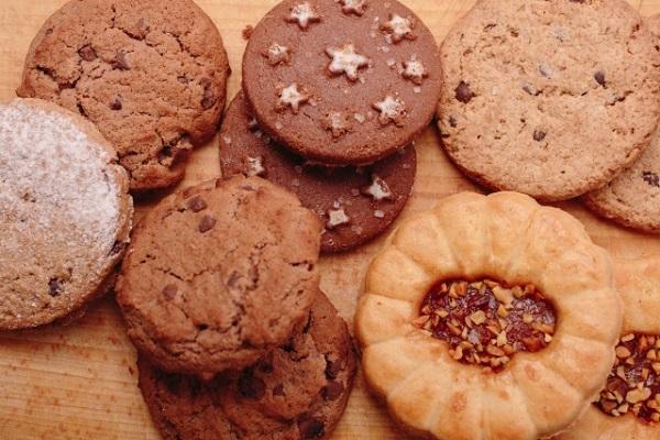浮気願望心理テストクッキーの場合