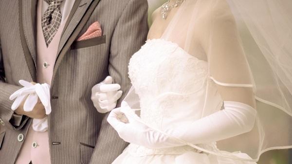 婚約中の浮気