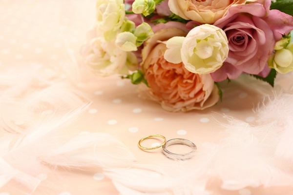 結婚前の浮気の改善方法