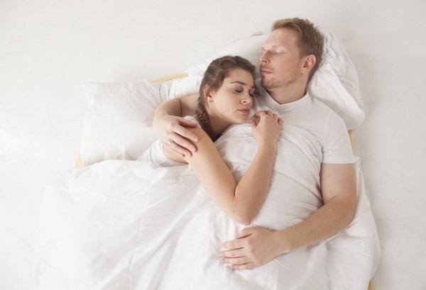 既婚男性の浮気対処法