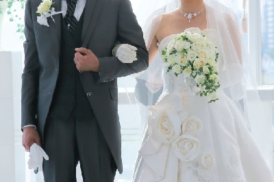 既婚者が事実婚