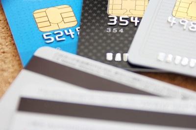浮気調査クレジットカード